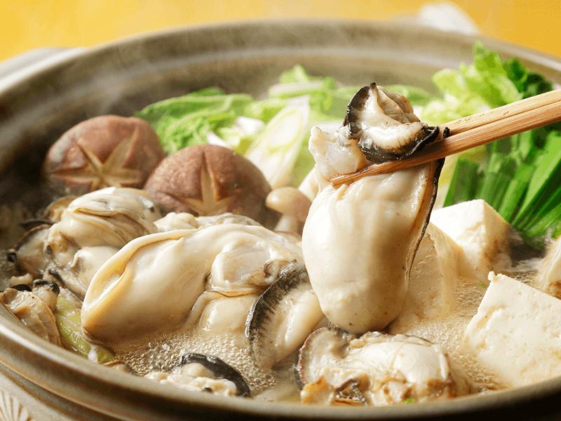 レシピ ぼたん 鍋